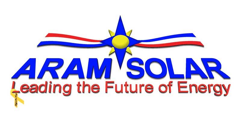 Logo(opti)